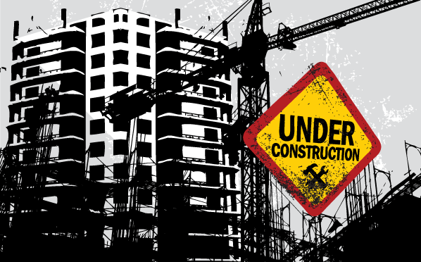 home_underconstruction